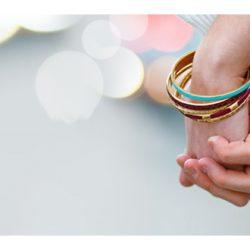 10 Avantages du Sexe des Couples sur celui des Aventuriers d'un Soir