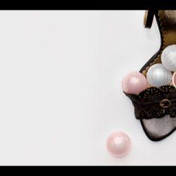 Mettre et Oter ses Sphères de Kegel sans Perdre la Boule