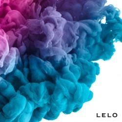 Voici les Masseurs Waves de LELO : Une Nouvelle Ère pour l'Orgasme Féminin
