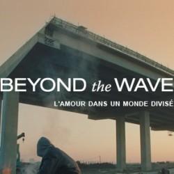 LELO au Festival de Cannes Grâce à son Film : Beyond The Wave !