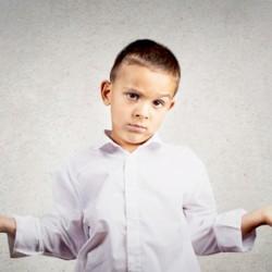 Top 5 des Réponses Surnaturelles pour Expliquer aux Enfants l'Arrivée d'un Bébé