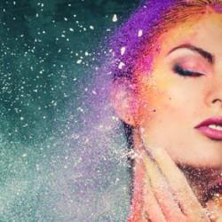 Roses Plaisirs et Cellules Grises : 8 Effets du Sexe sur le Cerveau