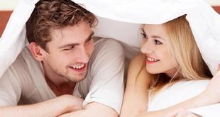 10 Questions Coquines pour le Couple Afin de Mieux se Connaître Sexuellement