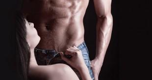 Le Plaisir Masculin du Bout des Lèvres ou Comment Bien Faire une Fellation