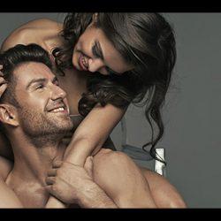 15 Conseils de Couples pour une Vie Sexuelle de Haut Niveau