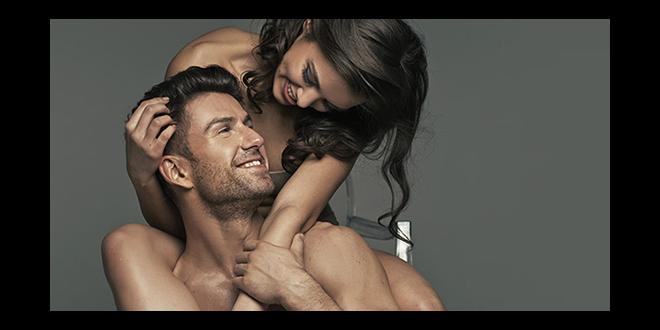 Conseils sexuels pour couples