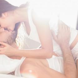 7 Bonnes Raisons de Faire l'Amour le Matin