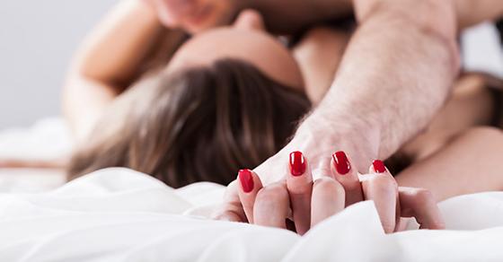 L'orgasme multiple masculin existe-t-il - allodocteursfr