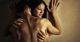 L'Absence d'Orgasme ou Comment Courir Après l'Extase