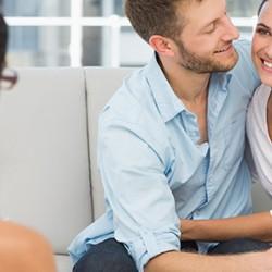 5 Conseils Coquins que Les Experts du Sexe Appliquent à Leur Vie Intime