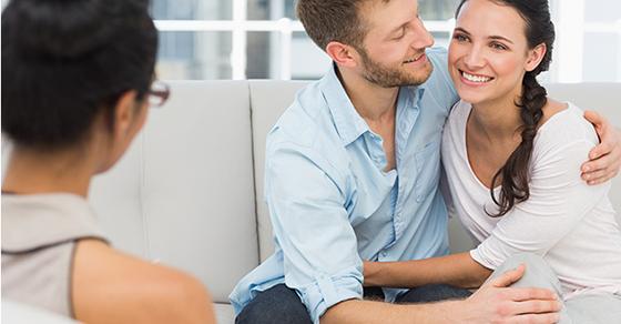 L'importance du sexe dans la vie conjugale - Yabiladicom
