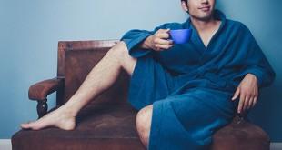 Boire du Café Réduirait les Risques de Trouble de l'Erection