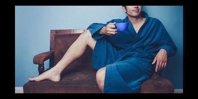 Résuire ses troubles d'érection avec le café