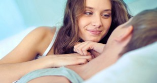 8 Habitudes Coquines du Quotidien des Couples heureux