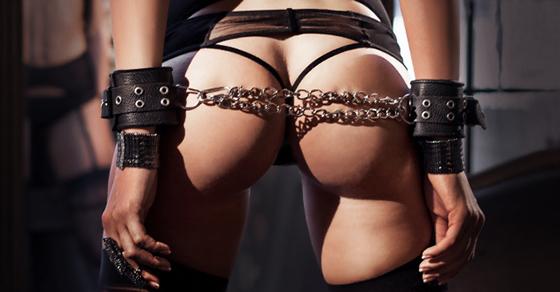 les plus belles suceuses histoire erotique salope