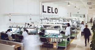 Dans les Coulisses de Fabrication de LILY™ 2 le Premier Vibreur Parfumé au Monde
