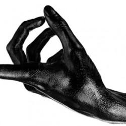 Le Massage de la Prostate : Partenaire de la Santé Intime de ces Messieurs ?