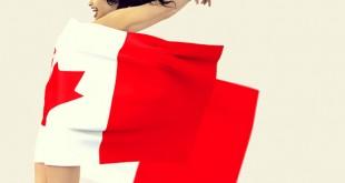 Quelques Faits Étranges et Coquins Chez nos Amis les Canadiens
