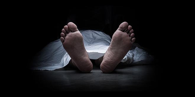 Mort par Orgasmes