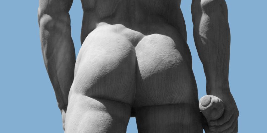 massage prostate