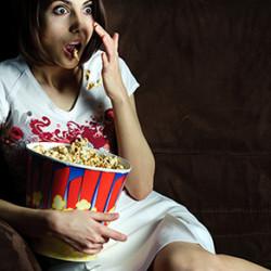 8 Films Qui Ont Fait Scandale Pour Cause De Sexe !