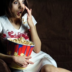 Sexe Cine - Vido porno x gratuite - Film Sexe en