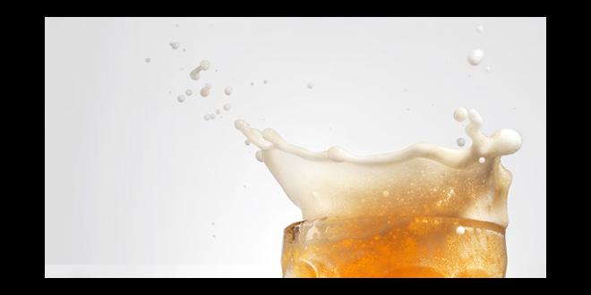 La bière pour être un meilleur coup ?