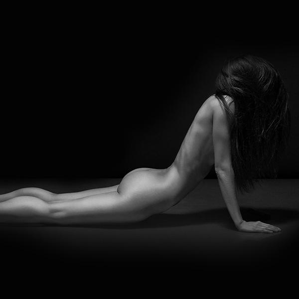 Erotic Sex Position 109