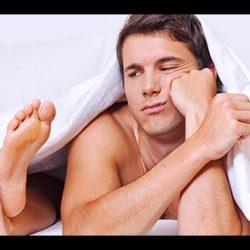 Absence de Sexe Dans le Mariage : 7 Situations Où c'est Parfaitement Normal