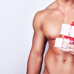 Le Guide de Noël LELO Spécial Homme Pour lui Faire Vraiment Plaisir
