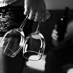Sexe à l'Hotel : les Délices Décuplés des Draps d'Ailleurs