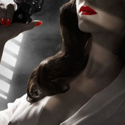 7 Affiches de Film Qui Ont Choqué Pour Leur Caractère Sexuel