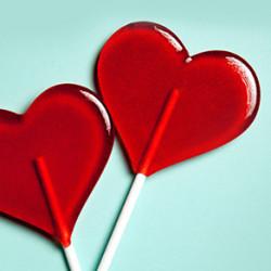 8 Choses que vous Ignoriez sur la Saint-Valentin !