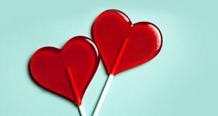 8 Choses que vous Ignoriez sur la Saint-Valentin