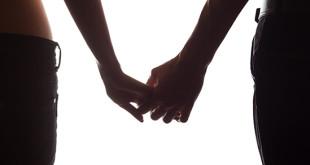 8 Clés Pour un Mariage Réussi en Études et Chiffres