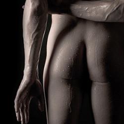 BILLY™, LOKI™ ou LOKI™ Wave : Quel Masseur Prostatique Choisir ?