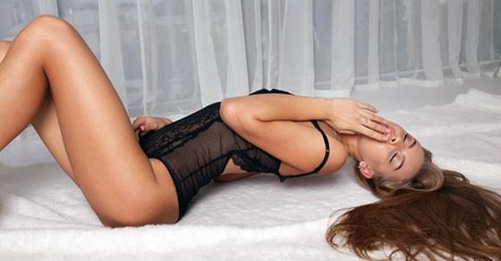 elle crie de plaisir blog de fille sexy