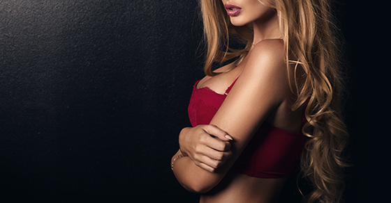 recit sexe miss france le sexe
