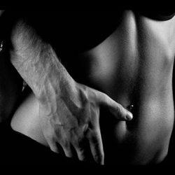 10 Règles à Suivre Avant de Plonger Son Doigt dans l'Intimité d'une Dame