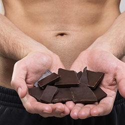 8 Aliments Pour de Meilleures Érections ou l'Art de Mêler l'Erectile à l'Agréable