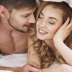 10 Astuces Pour du Sexe Programmé Chaud Bouillant !