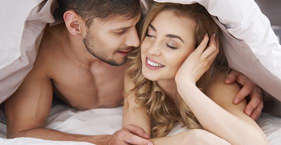 10 Astuces Pour du Sexe Programmé Chaud Bouillant