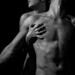 10 Pratiques Sexuelles Extrêmes Pour S'offusquer, S'émouvoir ou Fantasmer