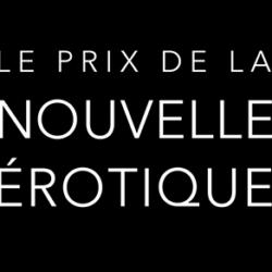LELO et Au Diable Vauvert : Le Concours Erotico-Littéraire Haut de gamme !