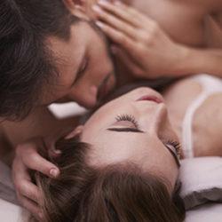 237 Raisons de Faire l'Amour : Aux Origines Pas Toujours Nobles du Sexe