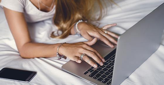 5 Astuces Pour Augmenter Son Savoir Sexuel Via Internet Sans se Prendre la Tête