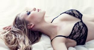 10 Astuces Pour Faire l'Amour à une Femme d'Humeur Passive