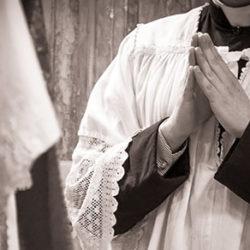 10 Faits Étonnants sur la Sexualité au Moyen-Âge