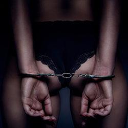 10 Interdits Sexuels de la Loi Française et ce Qu'on Risque à les Enfreindre !