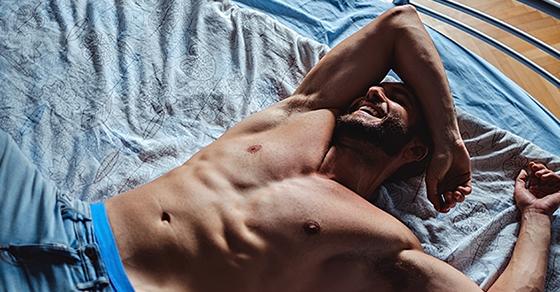 latout-charme-de-la-barbe-ou-pourquoi-les-femmes-aiment-les-hommes-a-poil